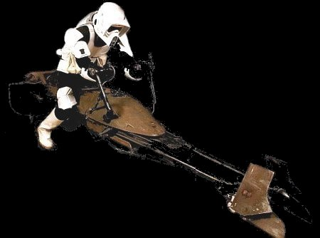 imperial_74-z_speeder_bike.jpg