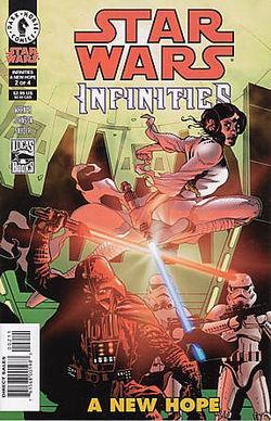 star wars infinities a new hope pdf