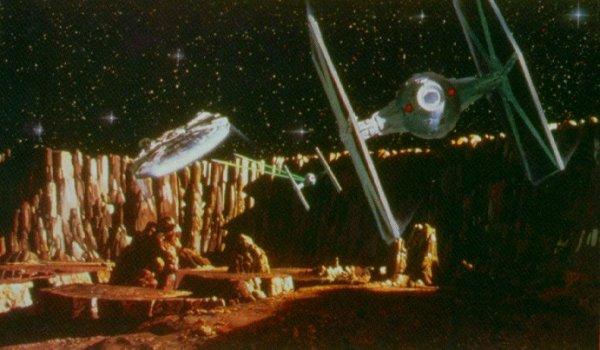 STAR Wars la forza si sveglia AGENTE zuvio 3.75 Pollici Figura Hasbro